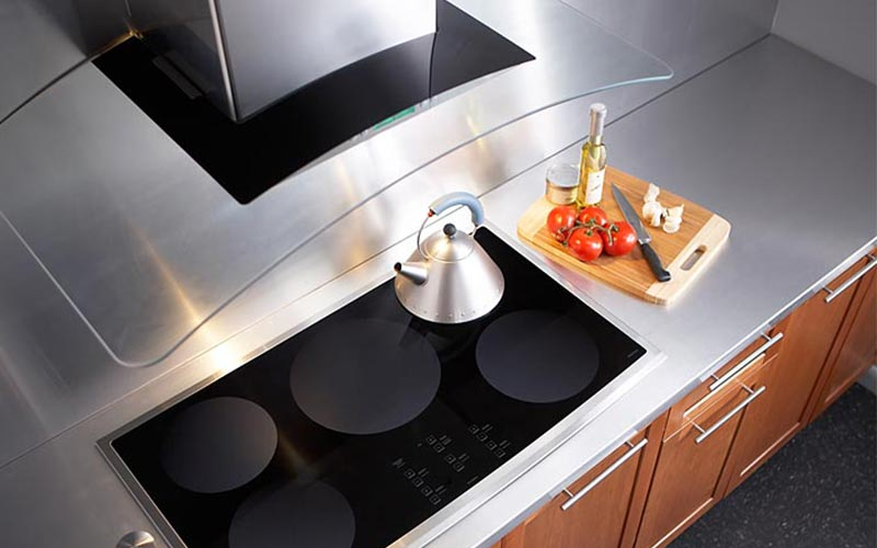 Ge cafe 30 inch gas cooktop reviews